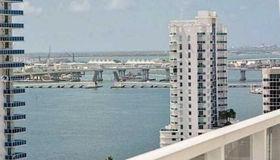 600 NE 27th St #1101, Miami, FL 33137