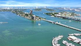 488 NE 18th St #2510, Miami, FL 33132