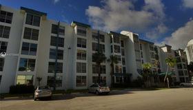 200 177th Dr #515, Sunny Isles Beach, FL 33160
