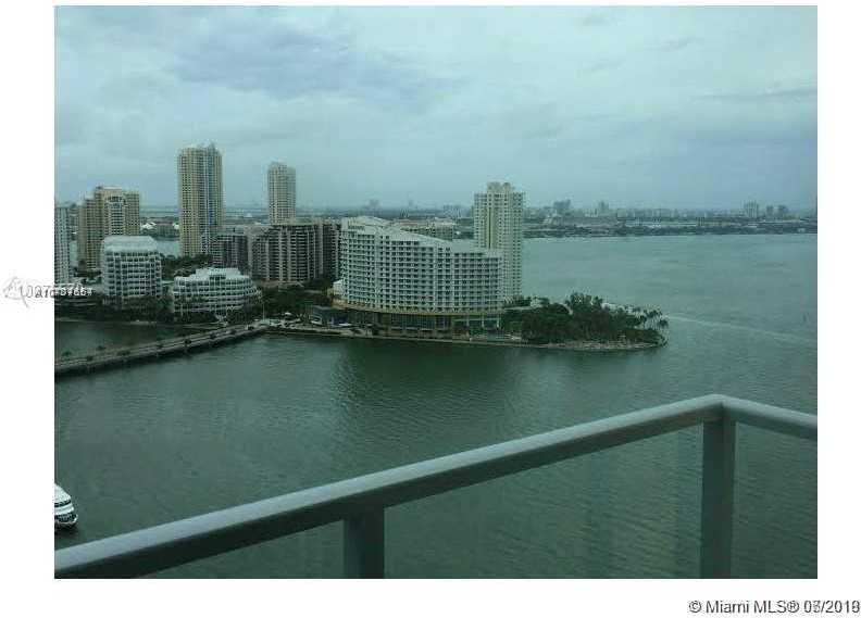 Another Property Rented - 1155 Brickell Bay Dr #2908, Miami, FL 33131