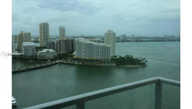 1155 Brickell Bay Dr #2908, Miami, FL 33131