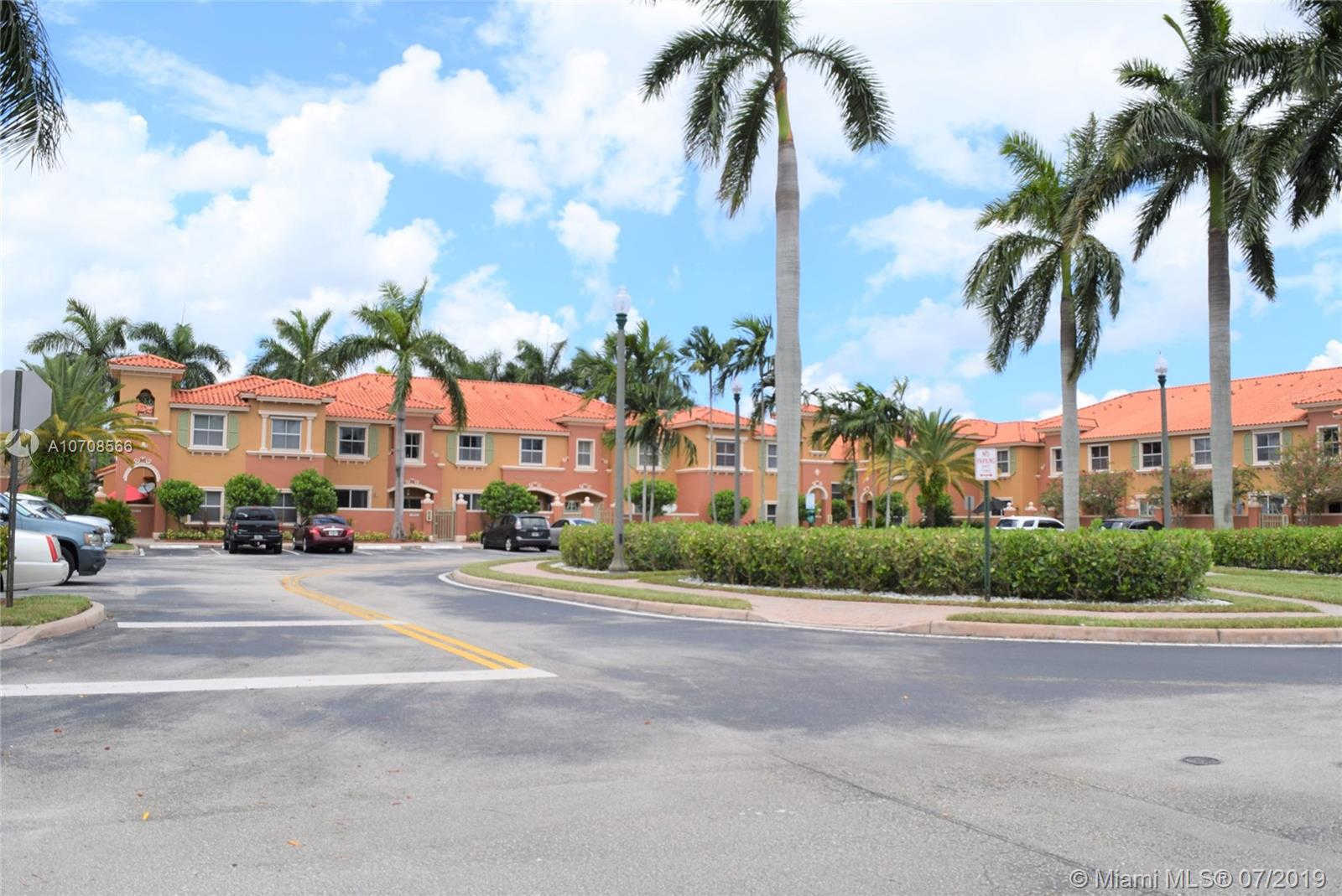Another Property Rented - 636 SW 107th Ave #605, Pembroke Pines, FL 33025