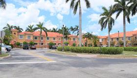 636 sw 107th Ave #605, Pembroke Pines, FL 33025