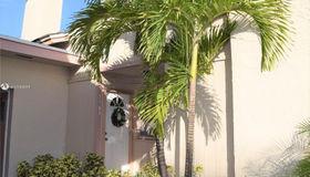 3943 Coral Springs Dr #23, Coral Springs, FL 33065