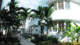 1000 Meridian Ave #17, Miami Beach, FL 33139