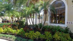 250 W Palm Cir W #105, Pembroke Pines, FL 33025