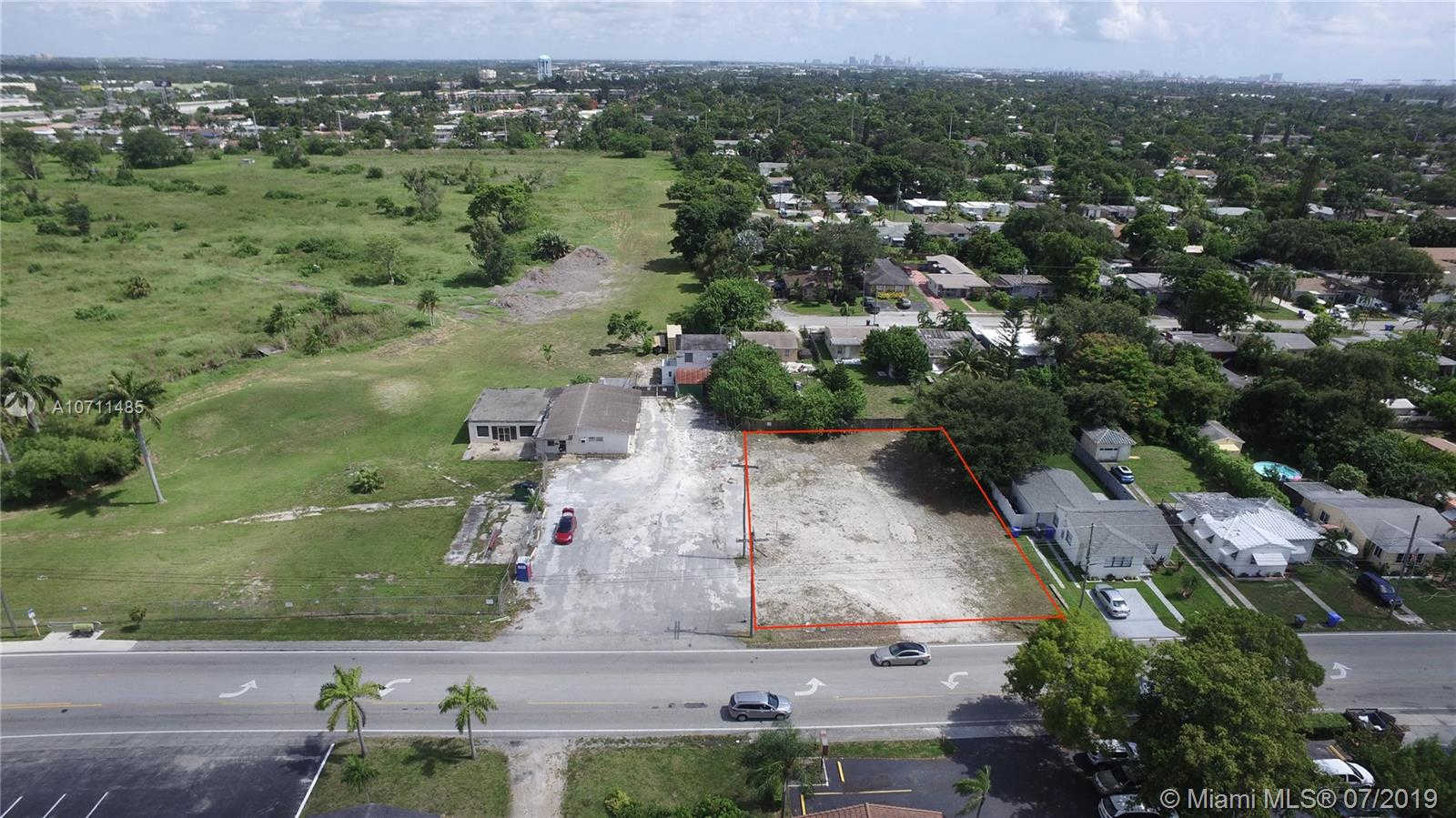 Johnson Johnson St, Hollywood, FL 33020 now has a new price of $244,900!