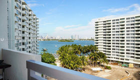1500 Bay Rd #860s, Miami Beach, FL 33139