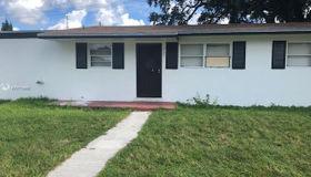 735 nw 199 St, Miami Gardens, FL 33169