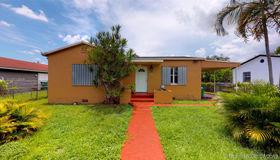 2250 nw 66th St, Miami, FL 33147