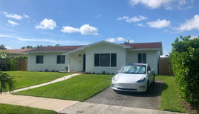 9710 sw 185th Ter, Cutler Bay, FL 33157