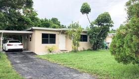 6349 sw 22nd St, Miramar, FL 33023