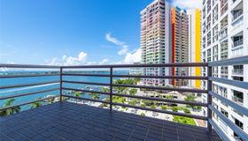 1541 Brickell Ave #c1008, Miami, FL 33129