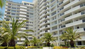 100 Lincoln Rd #423, Miami Beach, FL 33139