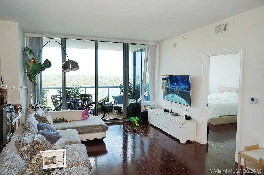 601 NE 36th St #1206, Miami, FL 33137 is now new to the market!