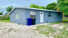 1843 Lauderdale Manor, Fort Lauderdale, FL 33311