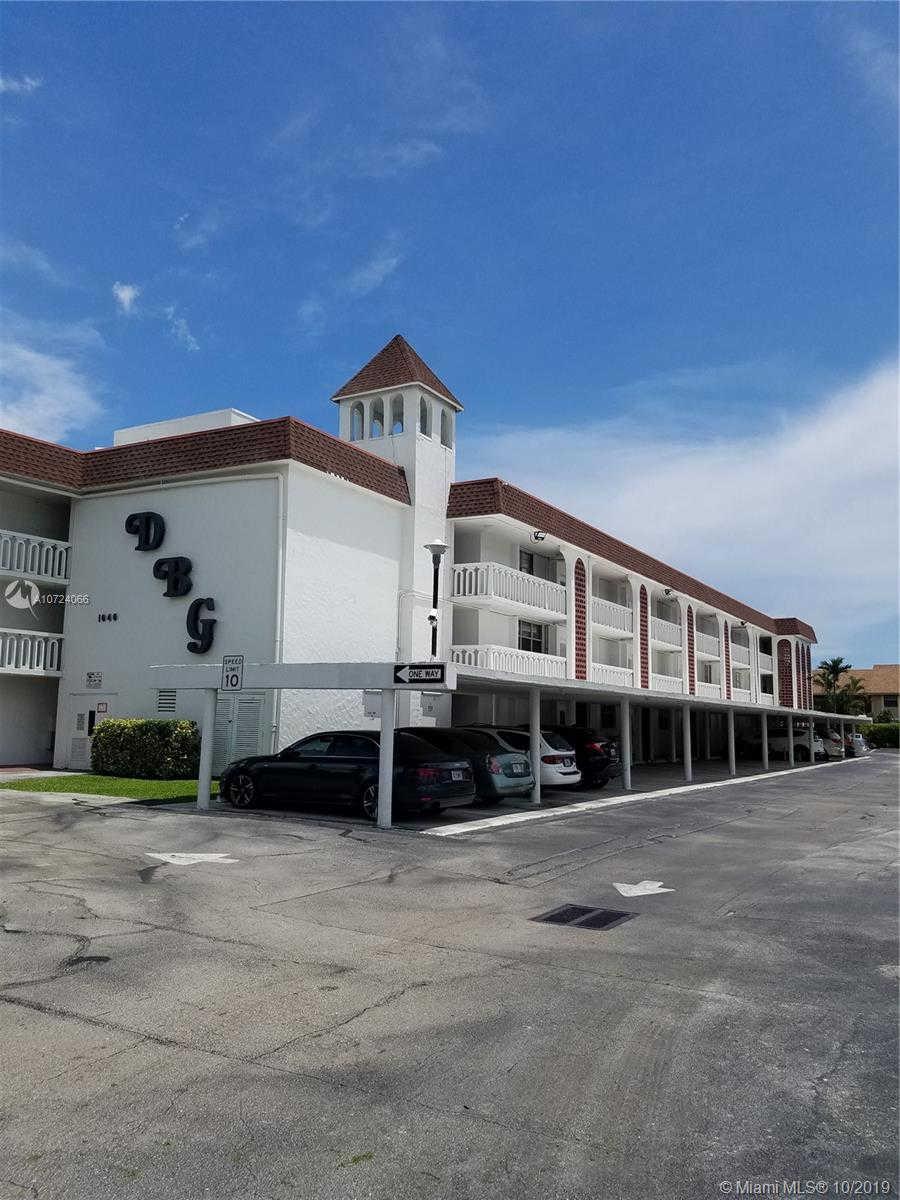 Another Property Rented - 1040 4 #235, Deerfield Beach, FL 33441