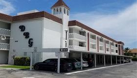 1040 4 #235, Deerfield Beach, FL 33441