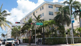 1357 Collins Ave #b2, Miami Beach, FL 33139