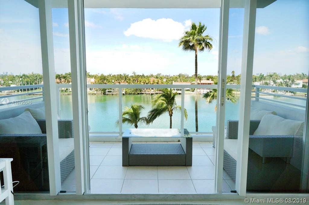5600 Collins #5K, Miami Beach, FL 33140 is now new to the market!