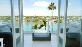 5600 Collins Ave #5k, Miami Beach, FL 33140