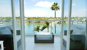 5600 Collins #5k, Miami Beach, FL 33140