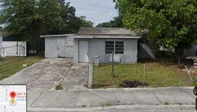2441 nw 151st St, Miami Gardens, FL 33054