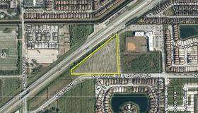 sw 320 St, Homestead, FL 33033