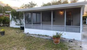 401 sw 25th Ter, Fort Lauderdale, FL 33312