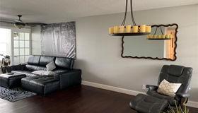 6921 Cypress Rd #a21, Plantation, FL 33317