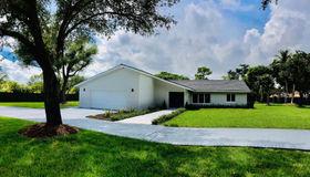 8950 sw 110th Ave, Miami, FL 33176