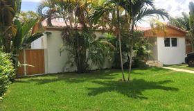 1256 sw 15th St, Miami, FL 33145