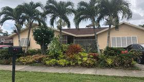 14760 sw 77th St, Miami, FL 33193