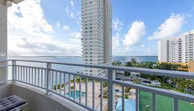 770 Claughton Island Dr #1008, Miami, FL 33131