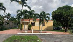 111 sw 66th Ave, Miami, FL 33144