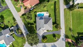 13801 sw 109th Ave, Miami, FL 33176