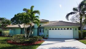 1298 sw Cedar cv, Port St. Lucie, FL 34986