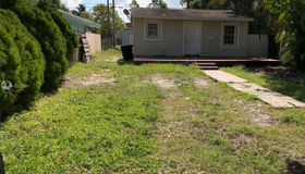 117 Lenape Dr, Miami Springs, FL 33166