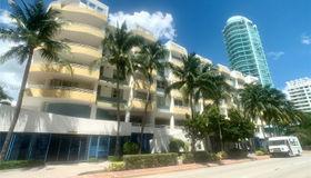 5970 Indian Creek Dr #506, Miami Beach, FL 33140