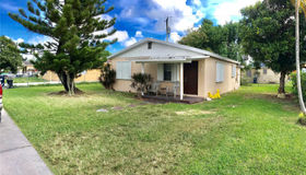 537 nw 10th St, Florida City, FL 33034