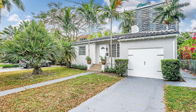 800 NE 71st St, Miami, FL 33138