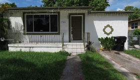 17000 NE 5th CT, North Miami Beach, FL 33162