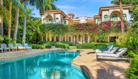 29 Star Island Dr, Miami Beach, FL 33139