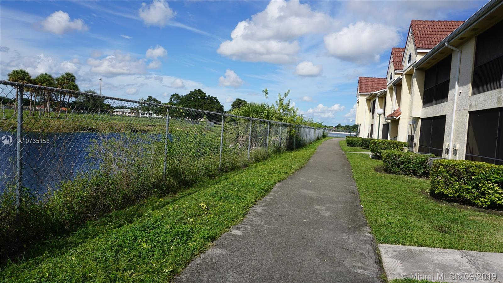 Another Property Rented - 15077 SW 103rd Ter #8110, Miami, FL 33196