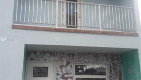 1732 Roosevelt St #d, Hollywood, FL 33020