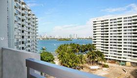 1500 Bay Rd #860s, Miami Beach, FL 33139