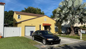 11925 sw 274th St, Homestead, FL 33032