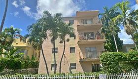 618 Euclid Ave #202, Miami Beach, FL 33139