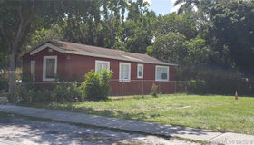 539 nw 12th Ave, Fort Lauderdale, FL 33311