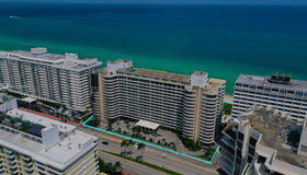 5555 Collins Ave #8a, Miami Beach, FL 33140
